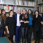 La BCP al fianco della Fondazione Isaia-Pepillo nel progetto di ricerca sulla tradizione sartoriale