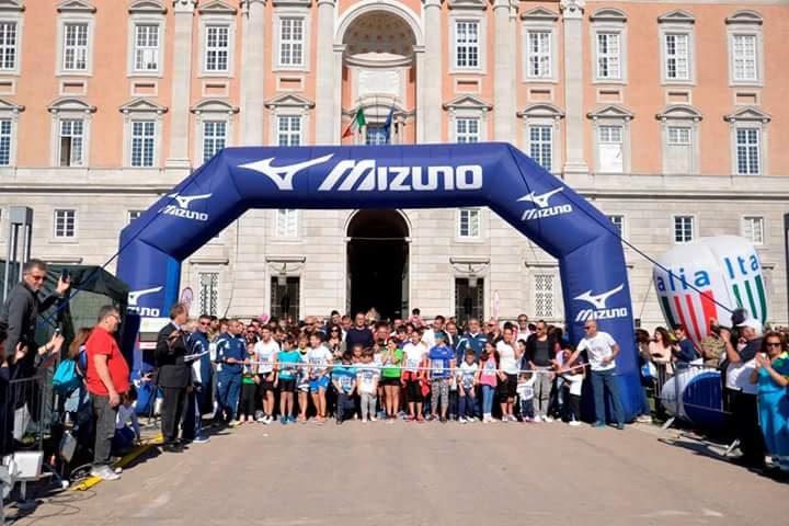 Di corsa con la Flik Flok, i Bersaglieri celebrano il ventennale con il campionato italiano assoluto sui 10 km