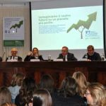 A Palazzo Vallelonga: Istituzioni e Scuole insieme per un futuro sostenibile