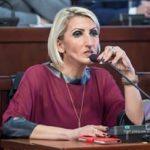 """Coronavirus – Torre del Greco, Maria Orlando: """"Attenzione: con la scusa di fare tamponi rubano in casa"""""""