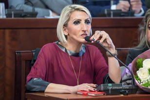 """Consigliere comunale Orlando: """"Domani, la graduatoria del bando Fitti Agevolati"""""""