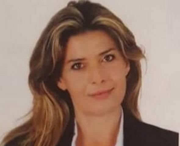 Lega (TdG), Gabriella Palomba contro le affermazioni di Mele e Buono