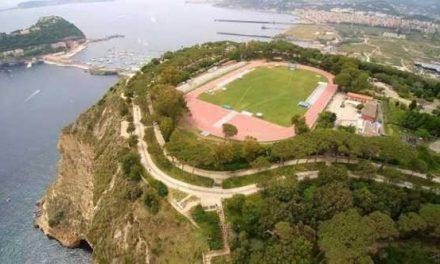 Appuntamenti: Parco Virgiliano e Mergellina, Tra Tarsia, Pontecorvo e Ventaglieri, Capo Miseno
