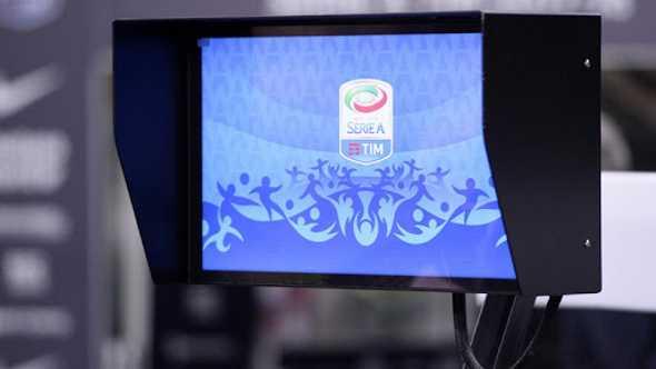 Calcio-Napoli: via il Var!