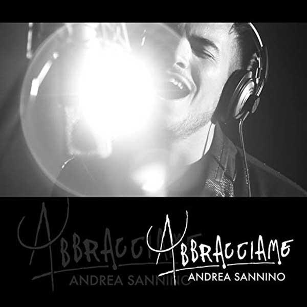 """Buonajuto: """"Il video di Andrea Sannino a Capodimonte è la vittoria della bellezza contro il disagio"""""""