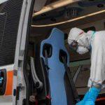 Coronavirus, sarebbero 9 i casi legati a Torre del Greco