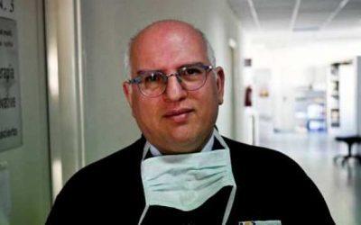"""Farmaco anti-Coronavirus (Tocilizumab), audizione alla Camera del prof. Ascierto: """"Risultati positivi"""""""