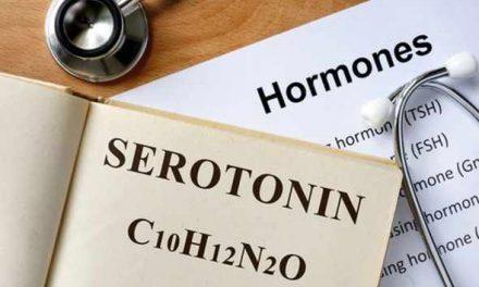 #iorestoacasa: il ruolo della serotonina contro la fame nervosa