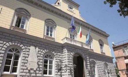 Fase 2 San Giorgio a Cremano – Da lunedì via libera ai matrimoni in Comune