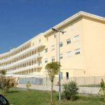 Attivato reparto di terapia Intensiva all'Ospedale di Boscotrecase, De Luca in visita