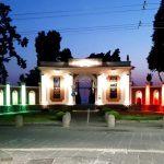 """""""Premio Concetta Barra"""" al Direttore del Parco Archeologico di Ercolano per la Valorizzazione dei Beni Culturali"""