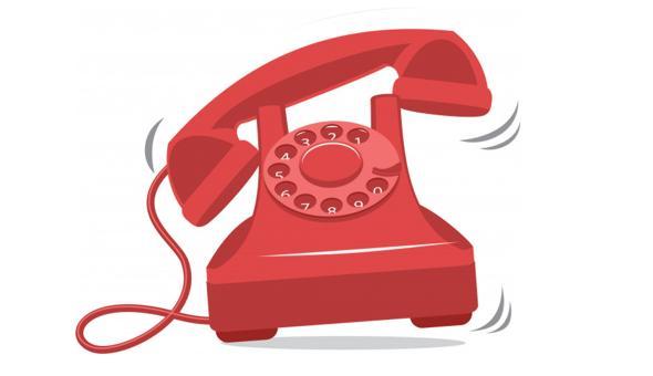 Covid, decine di telefonate al giorno al numero di assistenza di prossimità a Torre del Greco