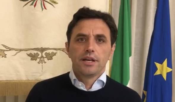 """Furto di Pc in una scuola ad Ercolano, Bonajuto: """"gesto che non ammette giustificazioni"""""""