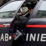 Camorra: blitz dei carabinieri a Napoli, 21 arresti