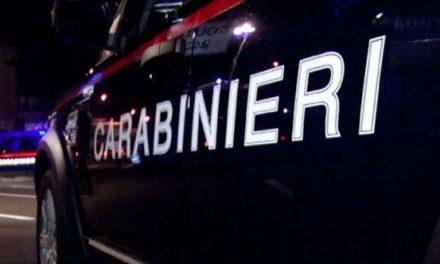Castellammare di Stabia Fase 2 – Ressa ai cimiteri al primo giorno di riapertura: intervengono i carabinieri
