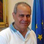 """Coronavirus. Borriello, tra i medici di Treviso, sospeso dall'Usl: """"Verificare incompatibilità"""""""