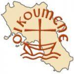 Napoli. Coronavirus, comunicato di tutte le Chiese Cristiane della Campania