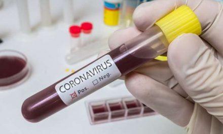 Coronavirus Campania. Impennata del nuovo contagio sul territorio regionale