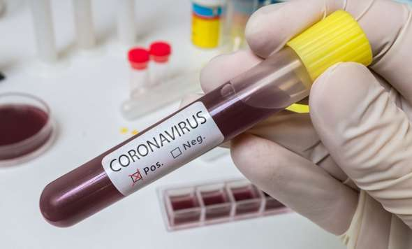 Coronavirus Campania, 3.657 nuovi casi, 1.169 i guariti