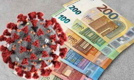 Coronavirus Campania, da 2 mila a 7 mila euro alle imprese del turismo ad agosto: dagli alberghi al settore delle fotografie