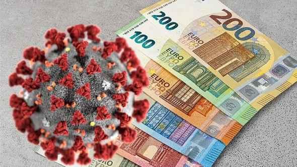 Regione Campania. Bonus 1000 euro ai lavoratori dello spettacolo e del comparto audiovisivo