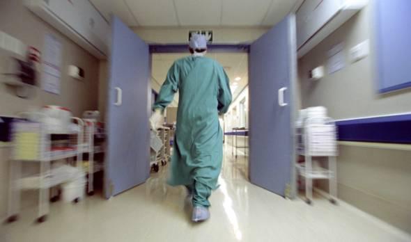 La Regione e l'Unità di crisi hanno autorizzato la ripresa delle cure ospedaliere ordinarie