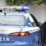 Aggredisce e rapina un uomo: arrestato 23enne marocchino
