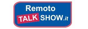 Remoto Talk Show