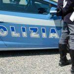 Torre del Greco, nasconde droga nei garage: arrestato 36enne. Sanzionati due bar, sequestrato cantiere edilizio