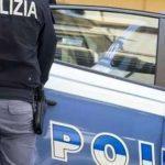 Pompei, tentano di rubare in un edificio abbandonato arrestati: un 49enne di Torre del Greco ed un marocchino