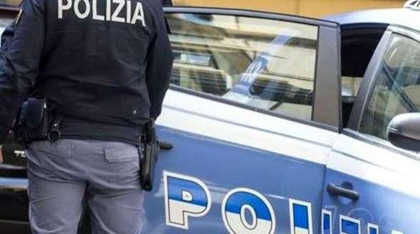 Rapina in un appartamento, arrestato 43enne polacco