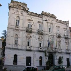 Castellammare di Stabia – Chiesto al Ministro Lamorgese lo scioglimento del Consiglio comunale