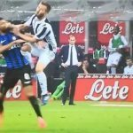 "Scandalo Inter-Juve, l'ex procuratore FIGC: ""Chiesi l'audio Var-Orsato, mancava la parte su Pjanic"""