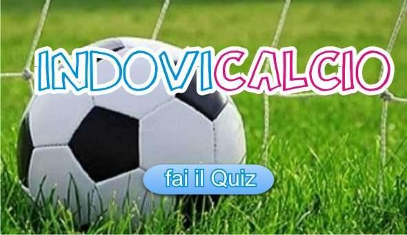 IndoviCalcio