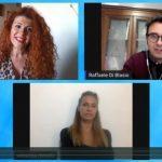 Remoto Talk Show: #iorestoacasa… Salute e Musica: linguaggi universali