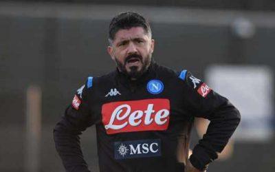 Calcio-Napoli: il derby del sole
