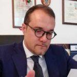 """Coronavirus Castellammare, 94 nuovi positivi. Cimmino: """"Notizia zona rossa falsa"""""""