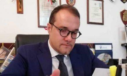 """Castellammare di Stabia è ufficialmente """"Covid Free"""""""