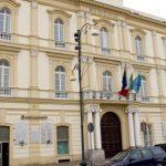 Pompei. Misure anti Covid: sospeso il mercato settimanale, orari prolungati al cimitero comunale e chiusura di piazza Falcone e Borsellino