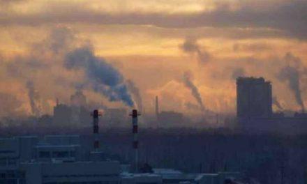 Portici Fase 2 – Speciale campagna di monitoraggio dell'aria: consegnati i primi apparecchi «annusa-smog»