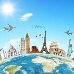Campania Fase 2 – Oggi i bonus per i 20 mila lavoratori del Turismo