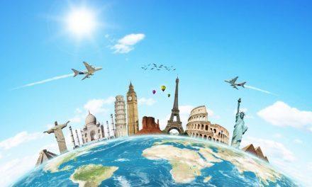 Il turismo riparte dalle aree interne, workshop alla Bmt sabato alla mostra d'Oltremare