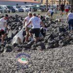 A.E.C. – Associazione Eco Culturale: il nuovo brand del volontariato corallino
