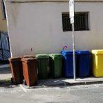 Torre del Greco, contenitori rifiuti: custodia e costi di manutenzione a carico dei condomini (cittadini)