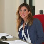 Regionali 2020. Monica Ascione, figlia di Alfonso, si candida. Ecco con chi