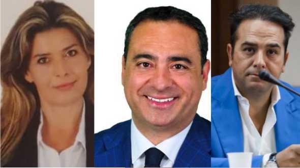 Elezioni regionali, Lega flop: a Torre del Greco appena 1700 voti