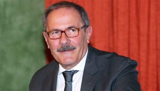 Comunali Pompei, Lo Sapio nuovo sindaco