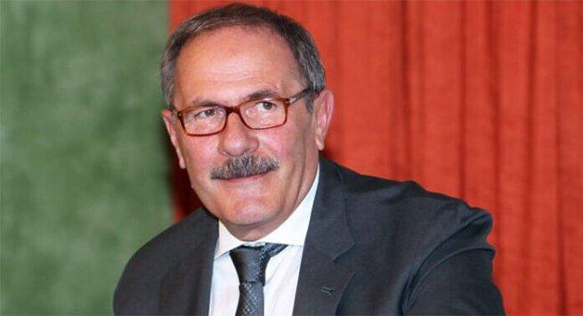 """Covid Pompei, Lo Sapio: """"Piazza Falcone e Borsellino sarà l'area per l'hub vaccinale"""""""