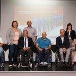 Sandrino Porru rieletto alla guida della FISPES