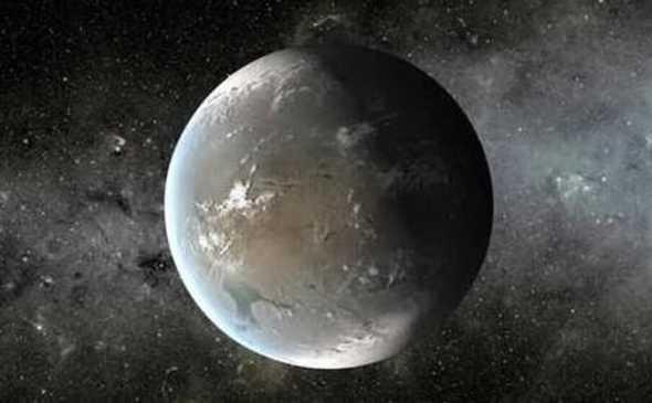 Scoperti 20 pianeti super-abitabili e sono più ospitali della Terra